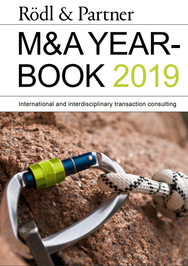 cover-ma-yearbook-roedl-partner 2019.JPG